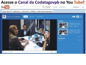 canal_you_tube